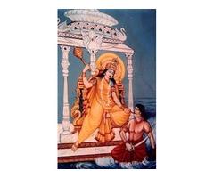 online vashikaran 09915144790